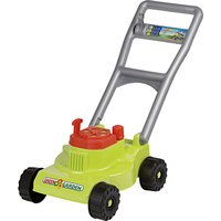 John Lewis Lawnmower