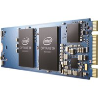 Intel Optane Memory - 16 GB