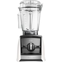 Vitamix A2300i Ascent Series Blender