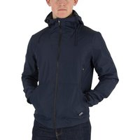Superdry  Men's Elite Windcheater Jacket, Blue  men's Jacket in Blue