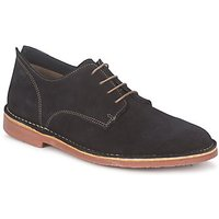 French Connection  Aikman  men's Casual Shoes in Blue