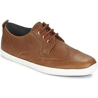 Camper  JIM  men's Shoes (Trainers) in Brown