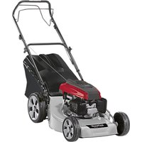 Mountfield SP53 Elite 51cm Self-Propelled Petrol Lawnmower