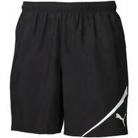 Puma  Spirit Woven Shorts - Kids  men's Shorts in Other