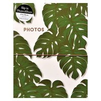 Teen botanical 2 up pp slip 6 x 4 40 photos