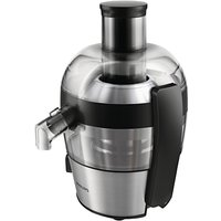Philips HR1836/01 Viva Collection Juicer