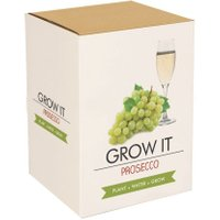 Gift Republic Grow Your Own Prosecco