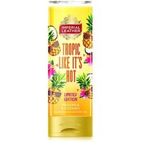 Imperial Leather Fantasy Icons Tropic Like it's Hot Shower Gel 250ml