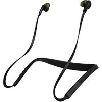 JABRA Elite 25e Wireless Bluetooth Headphones - Black, Black