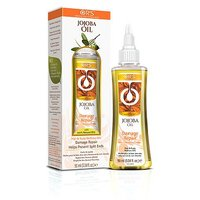 ORS Hair & Scalp Wellness Oils - Jojoba Oil 90ml