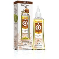 ORS Hair & Scalp Wellness Oils - Coconut Oil 90ml