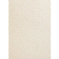 House by John Lewis Spot Wallpaper