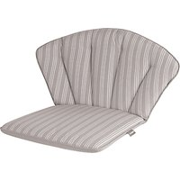 John Lewis & Partners Henley by KETTLER Round Chair Cushion