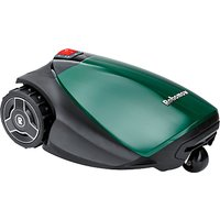 Robomow RC308U Automatic Robotic Lawnmower