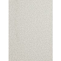 John Lewis & Partners Arley Wallpaper, Grey