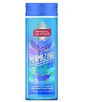 Imperial Leather Mermazing Bath Soak 500ml