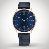 Tommy Hilfiger Cooper 1791515 Watch