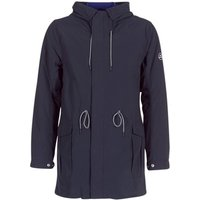 Scotch   Soda  RODIANS  men's Parka in Blue