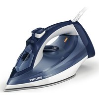 PHILIPS Power Life GC2994/29 Steam Iron - Blue, Blue