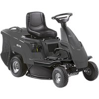 Mountfield R27H 66cm Petrol Ride On Lawnmower