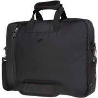 4F  H4L18TRU  men's Computer Bag in Black