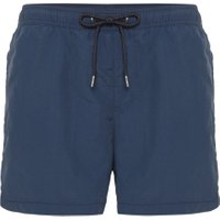 Men's Jack & Jones Basic Sunset Swim Shorts, Blue