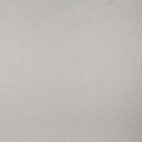 Contour Furnishing Fabric, Blue Grey