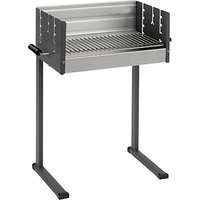 Dancook 7100 Charcoal Box BBQ
