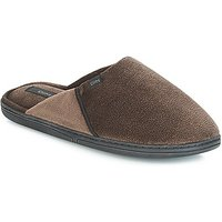 DIM  D LIBER C  men's Slippers in Brown