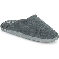 DIM  D LOGAN C  men's Slippers in Grey
