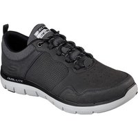 Skechers  FLEX ADVANTAGE 2.0 - DALI  men's Shoes (Trainers) in Grey