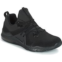 Nike  ZOOM COMMAND  men's Trainers in Black