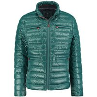 New Zealand Auckland  Acland  men's Jacket in Green