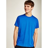 Mens Navy Classic Blue T-Shirt, Navy