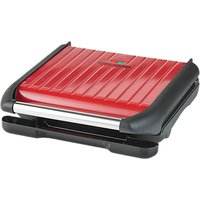 George Foreman Family Grill, 7 Portions