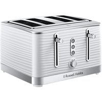 Russell Hobbs Inspire Toaster