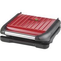 George Foreman Family Grill, 5 Portions