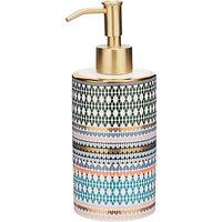 Margo Selby Soap Pump