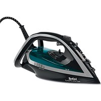 Tefal FV5640 Turbo Pro Steam Iron