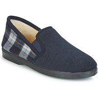 Rondinaud  GALEGO  men's Slippers in Blue