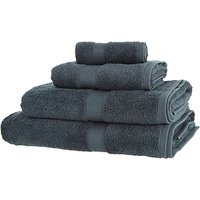 House by John Lewis Lightweight Towels