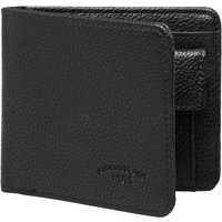 Kangaroo Poo Mens Wallet Black