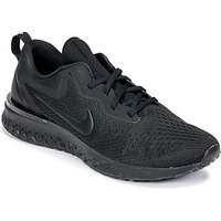 Nike  GLIDE REACT  men's Running Trainers in Black