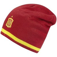 adidas  2016-2017 Spain Beanie Hat  men's Beanie in Red