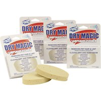 Dry Magic Lampshade Cleaning Sponge