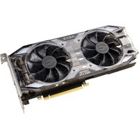 EVGA GeForce RTX 2080 8 GB XC GAMING Turing Graphics Card