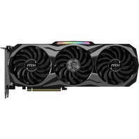 MSI GeForce RTX 2080 8 GB DUKE Turing Graphics Card