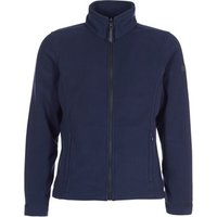 Aigle  CLERKY  men's Fleece jacket in Blue