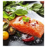 Seafood Dining Loch Fyne- Gift Experience Voucher
