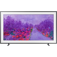 Samsung The Frame (2018) Art Mode TV with No-Gap Wall Mount, 49, Ultra HD Certified